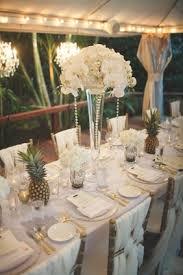 small church wedding intimate church ceremony hawaiian reception on the island of