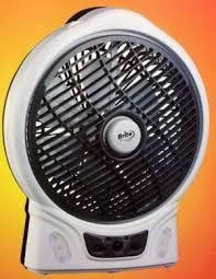 rechargeable fan online shopping buy brite portable rechargeable fan led emergency light ac dc online