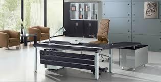 home decor office furniture