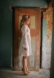 hello may the vintage bride boutique