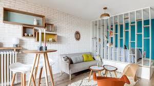 cloison pour separer une chambre cloisons et séparations en bois en placo ou en plâtre amovible