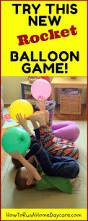 best 25 balloon games for kids ideas on pinterest balloon games