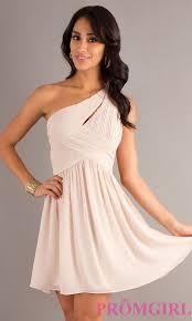 cheap short camo wedding dresses