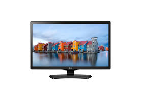 Led Tv Box Design Lg 24lh4830 Pu 24 Inch Hd 720p Smart Led Tv Lg Usa