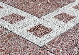 piastrelle x esterni vendita di mattonelle piastrelle pavimentazione per interni ed
