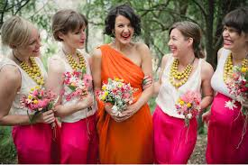live love wear inspiration pink and orange angel in the north