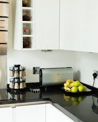 magnet kitchen review part 2 finnterior designer