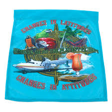 margaritaville cartoon changes in latitude gardenflag margaritaville apparel store