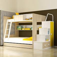 Modern Bunk Beds For Boys Modern Bed For Bunk Up Contemporary Bunk Beds For Mod Tots