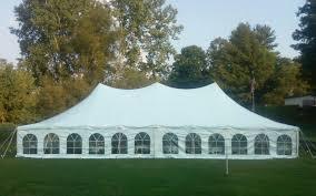 tent rental cline s tent rental inc cline s tent rental inc