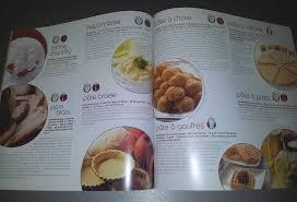 cuisiner avec un patissier test du ménager moulinex masterchef gourmet qa400gb1 destiné