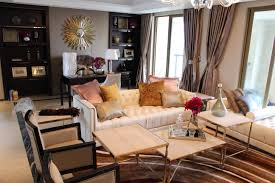 Living Room Furniture Designs Free Download Free Stock Photo Of Decoration Interior Design Living Room