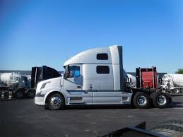 2017 volvo truck for sale 2017 volvo vnl64t780 conventional trucks in texas for sale used