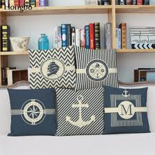 nautical bed linen promotion shop for promotional nautical bed