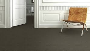 Vinyl Floor Covering Why You Must Purchase Vinyl Floor Covering Floor And Carpet