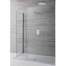Simpsons Bathroom Buy High Quality Simpson Showers Park Street Bathrooms
