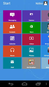 windows 8 1 apk for android windows 8 launcher apk from moboplay