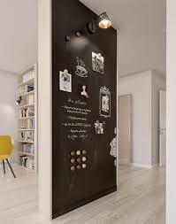 tableau noir cuisine beau tableau noir deco avec deco peinture cuisine collection