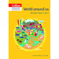 buy world around us guide years 1 and 2 tts