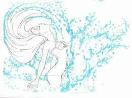 ariel images sketch hd wallpaper and background photos 15844883
