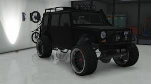 jeep wrangler mercenary what vehicles do you own wanna own in gta page 2 los