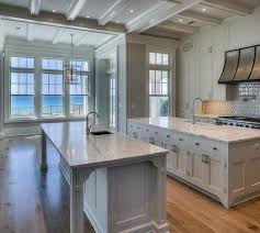 Kitchen With Two Islands Two Islands In Kitchen Beautiful 27 Amazing Double Island Kitchens
