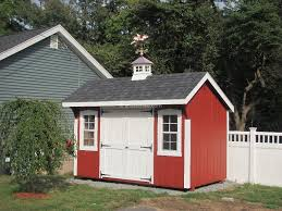 Shed Barns New England Quaker Sheds Amish Mike Amish Sheds Amish Barns
