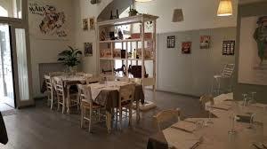 credenza ristorante foto de il labirinto gusto r磧vena sala ristorante credenza