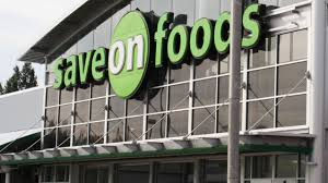 stores bureau overwaitea buys 15 grocery stores from sobeys retail