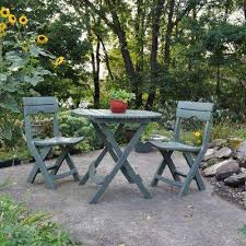 Outdoor Furniture 3 Piece by Bistro Table Bistro Sets Patio Dining Furniture The Home Depot