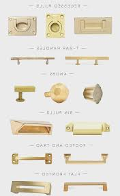 kitchen creative kitchen cabinet knobs and pulls sets cool home