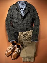 mens holiday attire holiday party attire for men