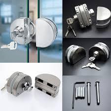 double glass door lock online get cheap steel cabinet lock aliexpress com alibaba group