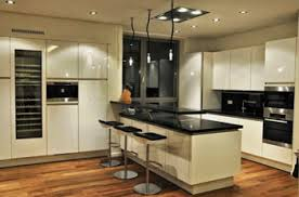 refaire cuisine travaux de renovation pour refaire sa cuisine a et en idf