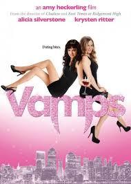 vamps full movie download free 720p ocean of movies
