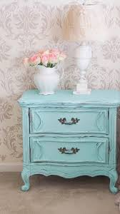 affordable furniture stores to save money how to save money decorating your home white lace cottage