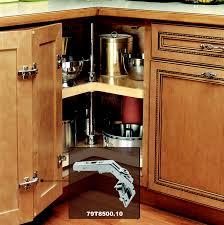 blum corner cabinet hinges clip top 60 degree bi fold hinge press in corner doors and kitchens