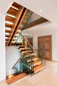 Villa Stairs Design 38 Best Staircases Images On Pinterest Stairs Stair Design And