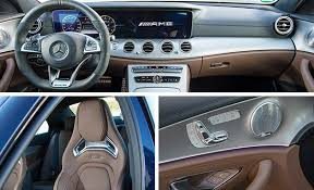 E63 Amg Interior 2018 Mercedes Amg E63 Sedan Release Date Price Mercedes Benz Cars