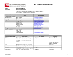 Plan Template Data Management Plan Template Project Example For Templates