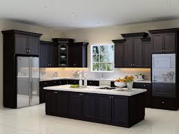 Espresso Cabinets Kitchen Kitchen Espresso Kitchen Cabinets And 27 Amazing Kitchen 119