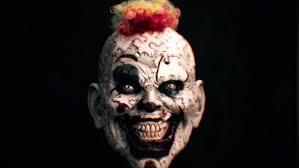 american horror story cult u0027 season 7 plot cast details