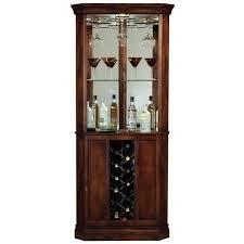 Pottery Barn Bar Cabinet Appealing Locking Bar Cabinet Ludlow Trunk Bar Cabinet Pottery