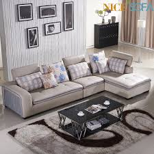 Latest L Shaped Sofa Designs Sofa Sofa Bed Picture More Detailed Picture About 2013 Latest