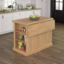 kitchen island maple home styles kitchen islands carts islands utility tables