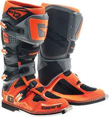 mens dirt bike boots 629 95 gaerne mens sg 12 sg12 motocross boots 260187