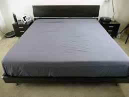 types of mattresses u2013 which one is best for your home u2013 maxit legends