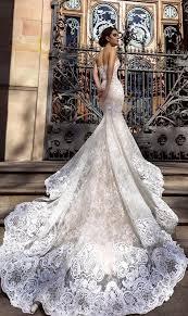 best wedding dress designers italian lace wedding dresses blomwedding