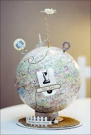 beste hochzeitsgeschenke die besten 25 hochzeitsgeschenke ideen auf geschenk