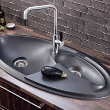 Oval Kitchen Sink Oval Kitchen Sink All Architecture And Design Manufacturers